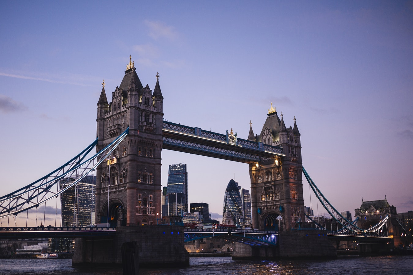 Tower Bridge London- Birmingham-taxi.co.uk