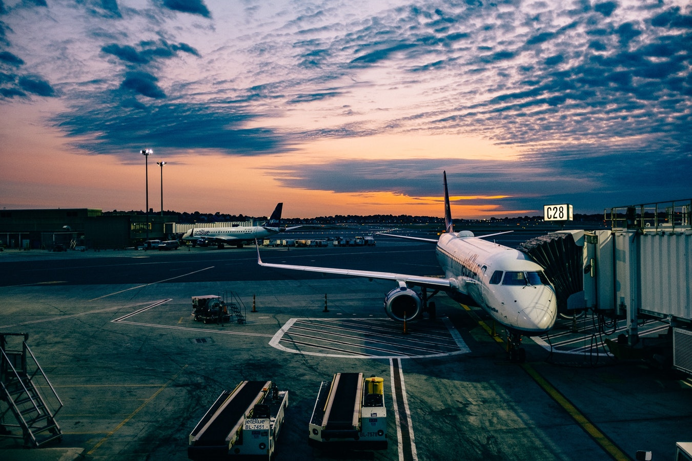 Birmingham-Airport - Birmingham Airport Taxi