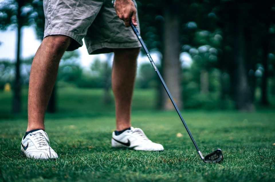 Golf Courses Birmingham- Birmingham-taxi.co.uk
