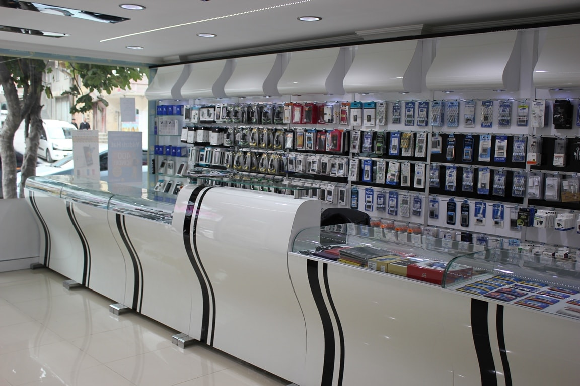 Mobile Stores In Birmingham Best Mobile Purchasing And Repairing