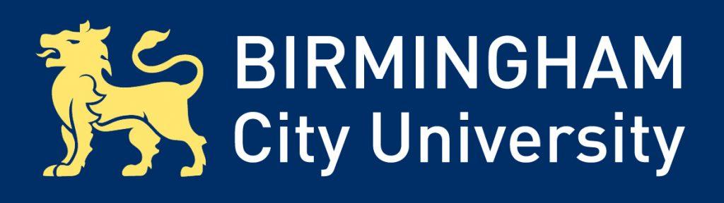 BCU- Birmingha-Taxi