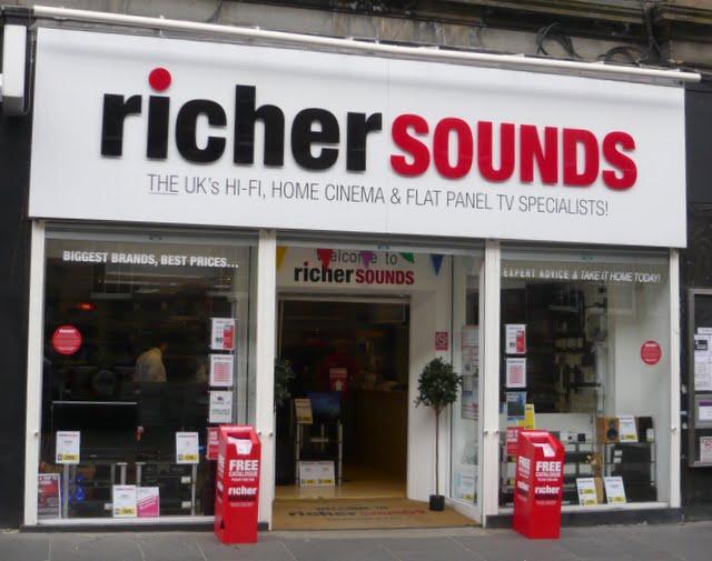 Birmingham-Taxi- electronic shops