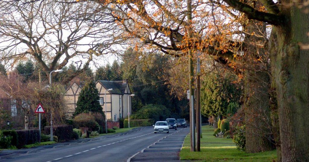 Road 3- Birmingham-taxi.co.uk