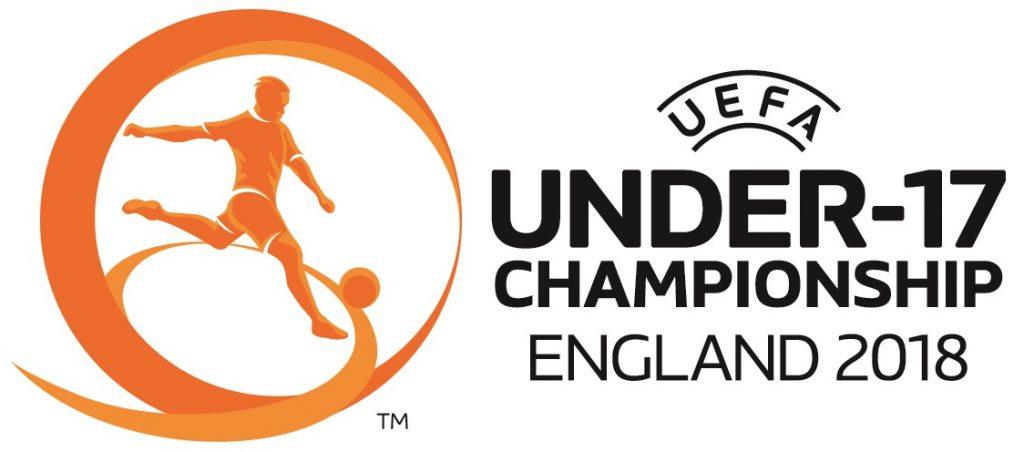 UEFA under 17 final- Birmingham Taxi