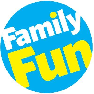 Family Fun Birmingham-Taxi.co.uk
