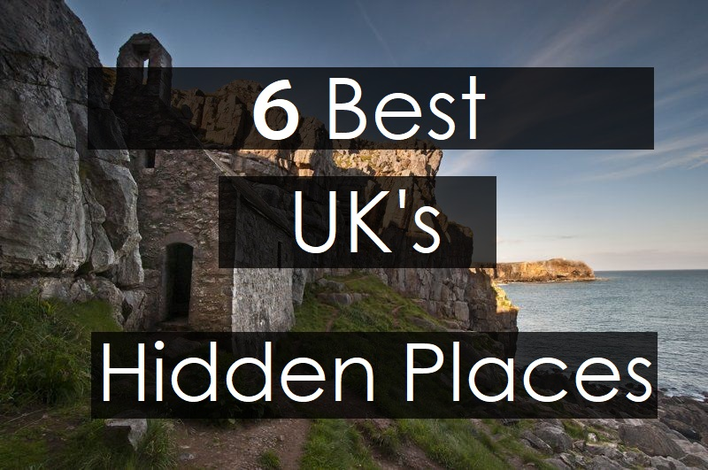 Uk's Hidden Places Birmingham-Taxi