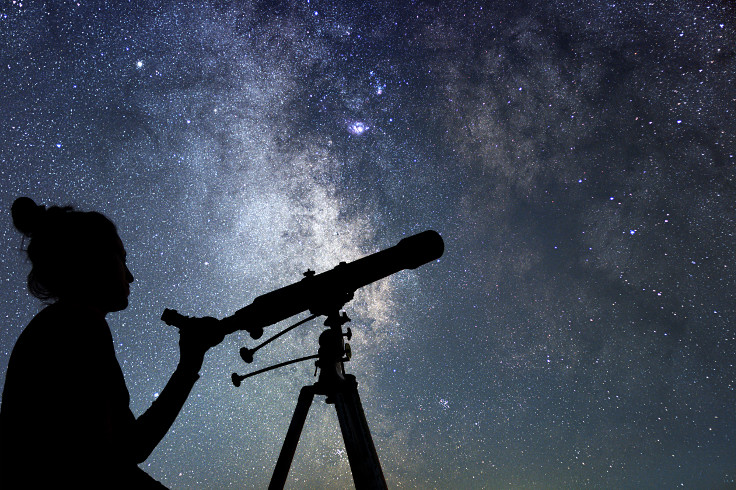 Best Astronomy Places in UK To Visit- Birmingham Taxi