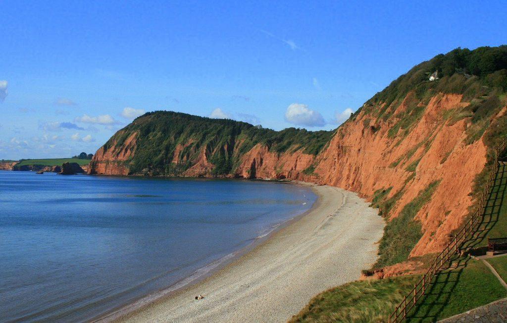 The Jurassic Coast, Dorset & DovenThe Jurassic Coast, Dorset & Doven - Birmingham Taxi